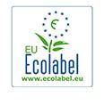 PREMIO NAZIONALE ECOLABEL UE 2020