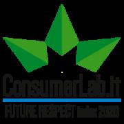 FUTURE RESPECT INDEX 2020