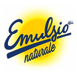 Emulsio Naturale: Pulizia Casa