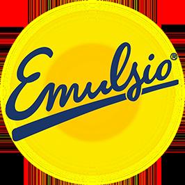 Emulsio logo