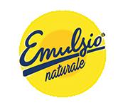 Emulsio Naturale Pulizia Casa