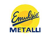 Emulsio Metalli