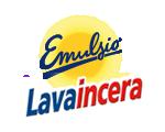 Emulsio Lavaincera