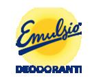 Emulsio Deodoranti