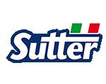 Le Specialità Sutter Professional